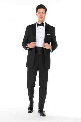 Tuxedo, Sale, Purchase, Wedding