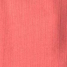 Guava/Flamingo