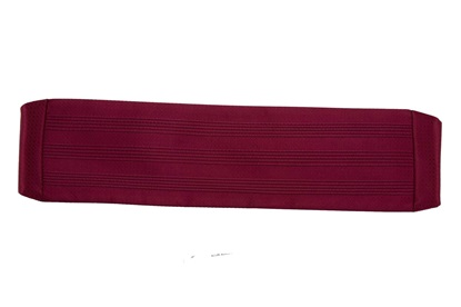 Picture of Burgundy Allure