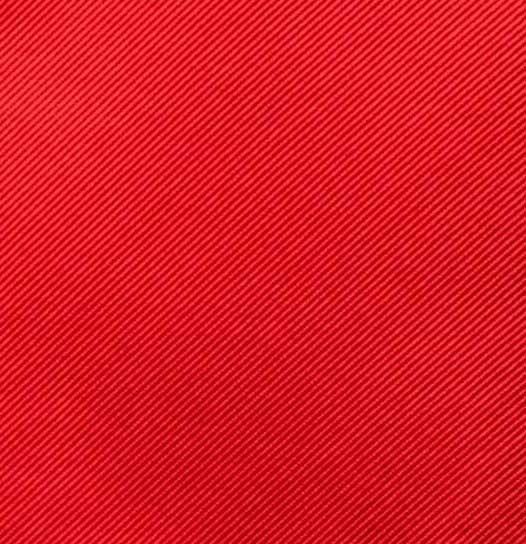Fearri Red