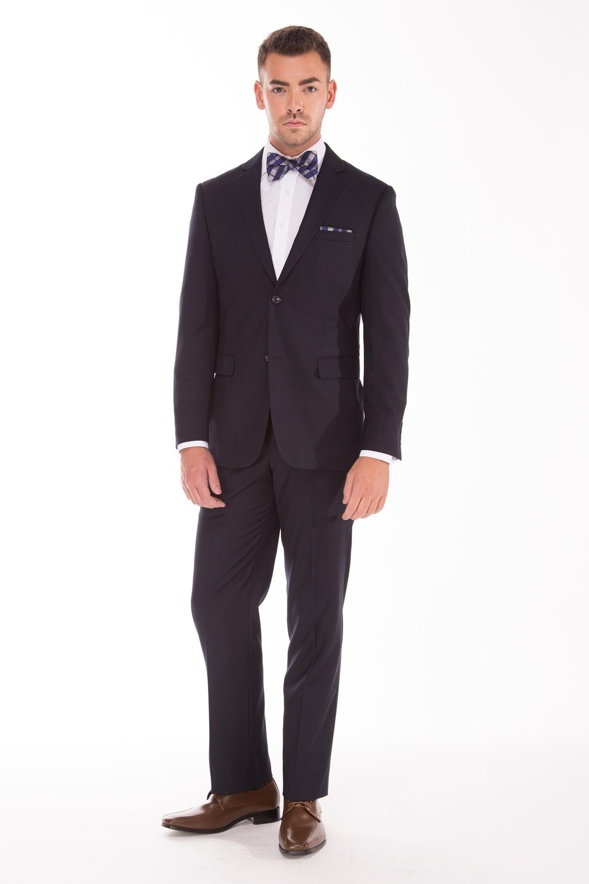Navy Suit Blue Suits Wedding Weddings