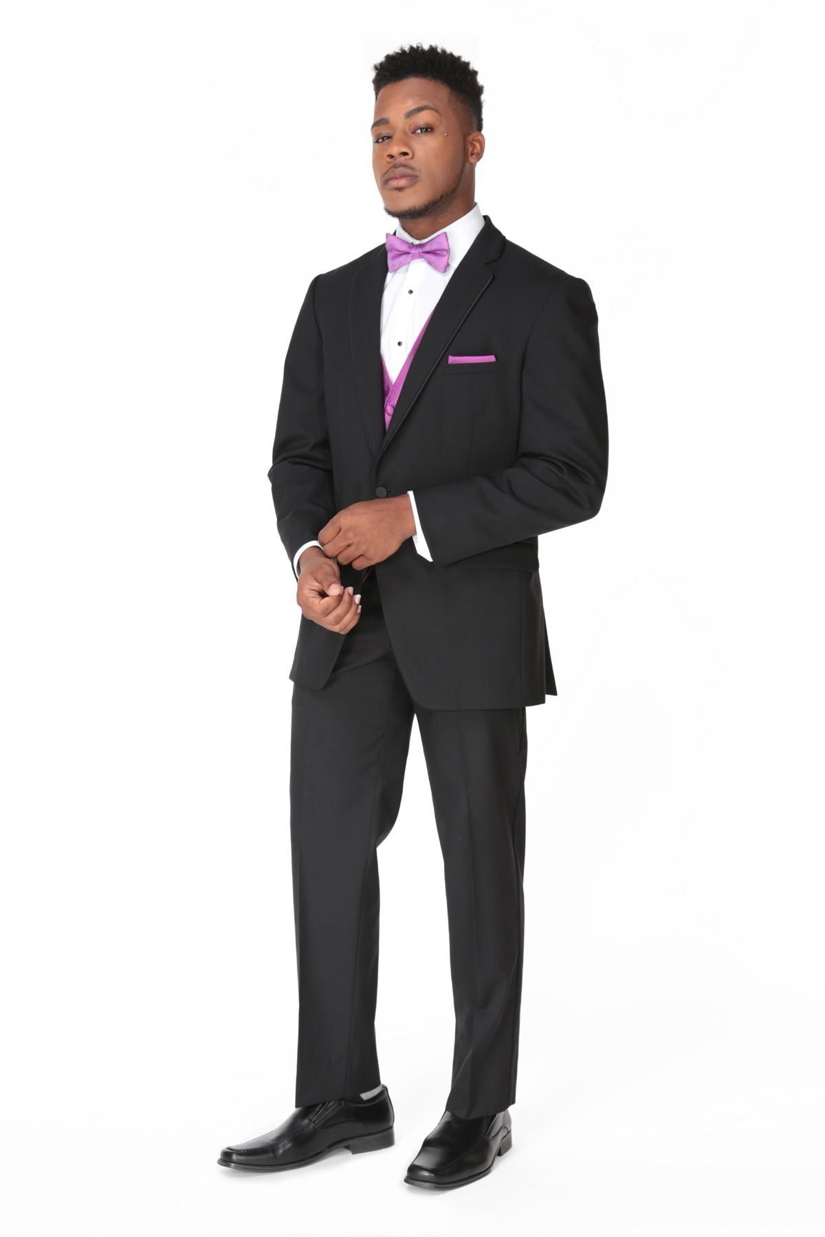 black single men in milroy Quickfacts west virginia quickfacts provides statistics for all states and counties, and for cities and towns with a population of 5,000 or more.