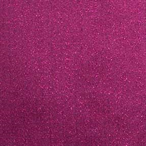 Fuchsia Metallic