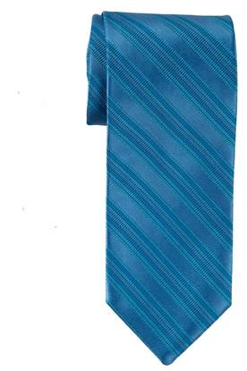 Picture of Aqua Marine Multi-Stripe