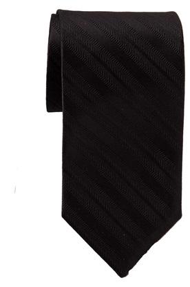 Picture of Black Multi-Stripe