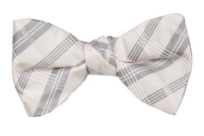Picture of Angel Solid Plaid