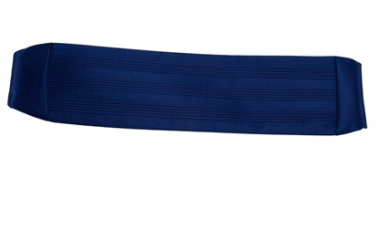 Picture of Royal Blue Allure