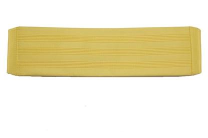 Picture of Lemon Allure