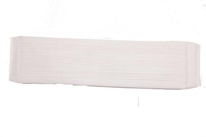 Picture of White Allure