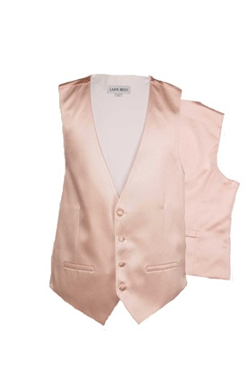Picture of Blush Modern Solid
