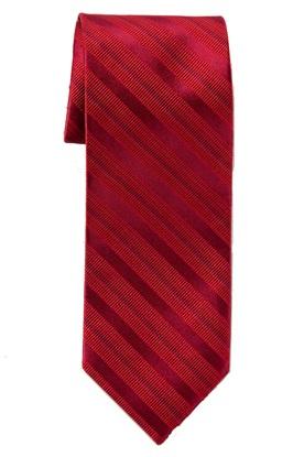 Picture of Apple Red Multi-Stripe