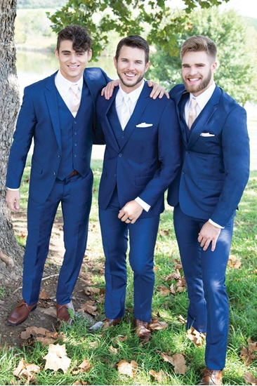 Wedding Suit  French Blue Wedding Suit Rental  Blue Wedding Suit Rental Blue Suit Rental  Blue Wedding Suit Purchase