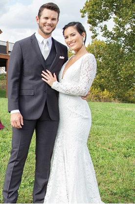 Wedding Suit  Charcoal Grey Wedding Suit Rental  Grey Wedding Suit Rental Grey Suit Rental  Grey Wedding Suit Purchase