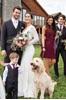 Wedding Suit  Charcoal Grey Wedding Suit Rental  Grey Wedding Suit Rental Grey Suit Rental  Grey Wedding Suit Purchase