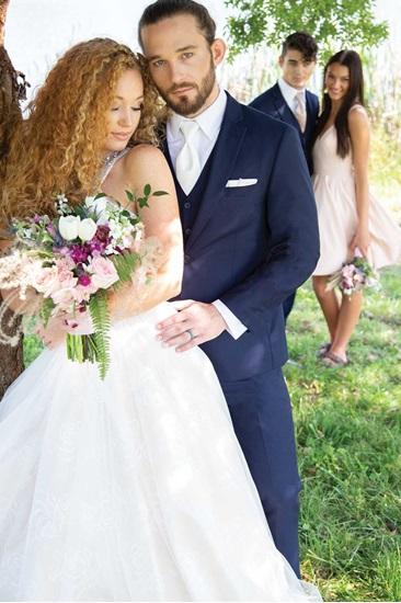 Wedding Suit  Navy Wedding Suit Rental  Navy Wedding Suit Rental Navy Suit Rental  Navy Wedding Suit Purchase