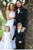 Wedding Suit  Black Wedding Suit Rental  Black Wedding Suit Rental Black Suit Rental  Black Wedding Suit Purchase
