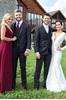 Wedding Suit  Grey Wedding Suit Rental  Grey Wedding Suit Rental Grey Suit Rental  Grey Wedding Suit Purchase