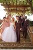 Burgundy Wedding Suit Ike Behar